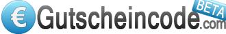 Aktuelle Gutscheine, Gutscheincode und Rabatt von A bis Z für 2015