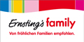 ernstings-family gutschein